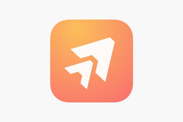 AnkiApp logo https://www.digitaled.ie/wp-content/uploads/2020/02/1200x630wa.png