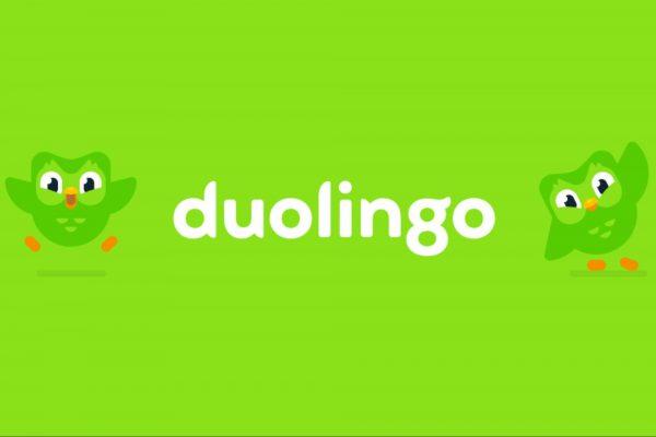 Duolingo Logo https://assets.entrepreneur.com/content/3x2/2000/1624994923-Duo-lingo.jpg