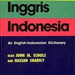 Echols Shadily Dictionary Thriftbooks.com