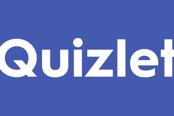 Quizlet logo https://logos-download.com/wp-content/uploads/2019/11/Quizlet_Logo.png