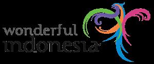 Wonderful Indonesia Logo https://logos-download.com/wp-content/uploads/2016/10/Wonderful_Indonesia_logo.png