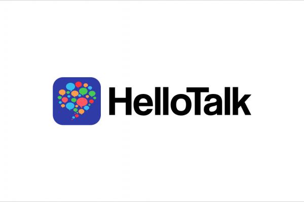 HelloTalk logo from https://motto-jp.com/media/wp-content/uploads/2021/04/hellotalk_logo.png