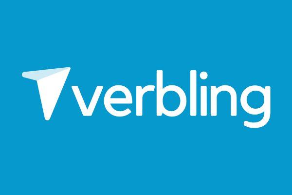 Verbling logo from https://cdn.verbling.com/verbling-web-metaimages.jpg